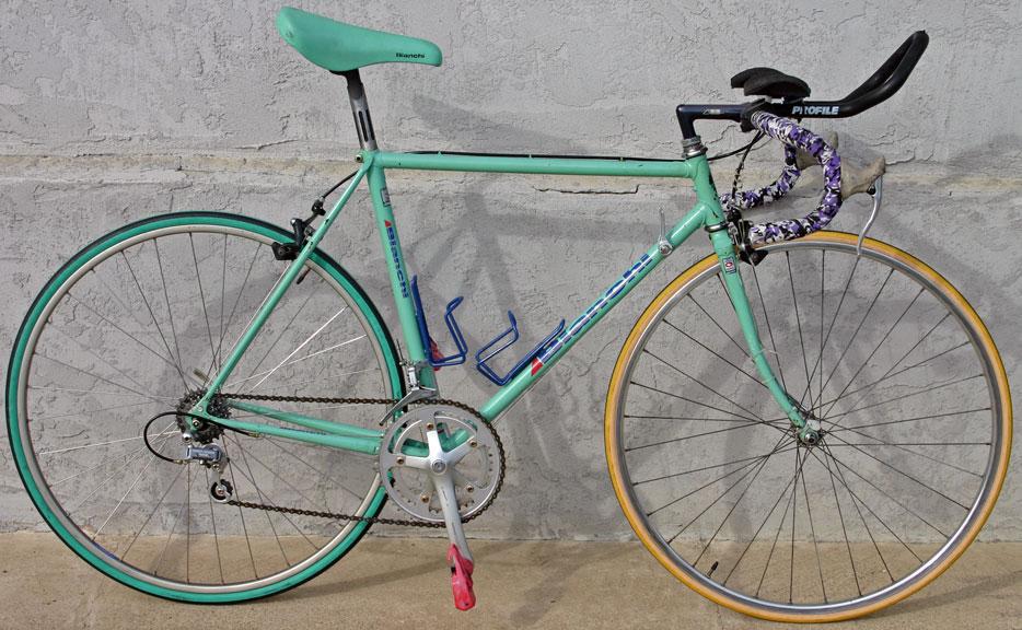 Bicycle Museum 1e8d33e54