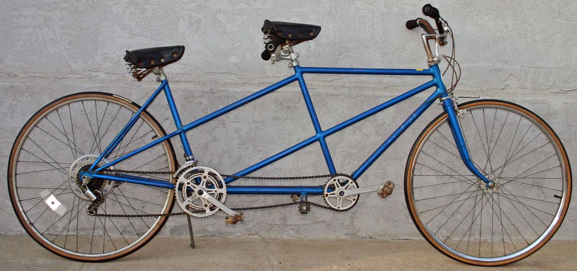 Schwinn Bike Serial Number Lookup - ionpast