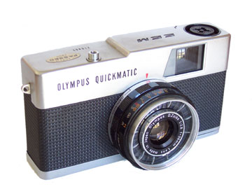 [Olympus Quickmatic-EEM]