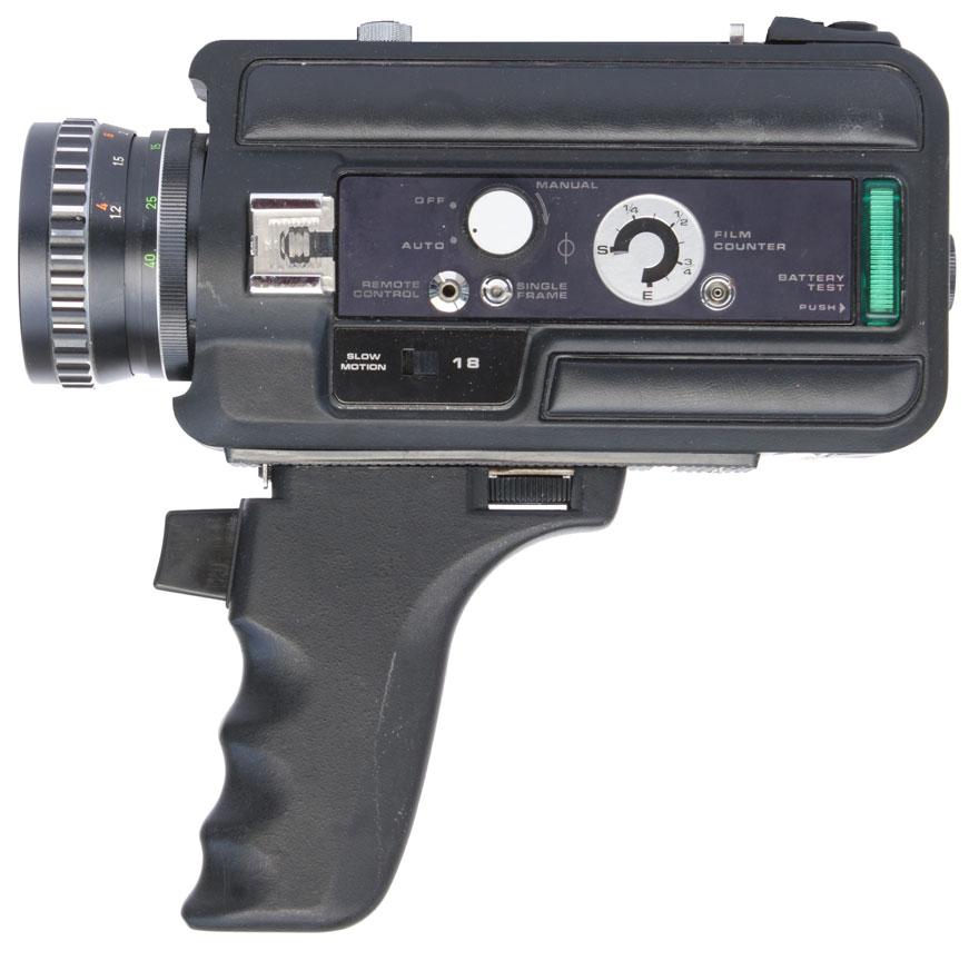 super 8 film cartridge. Super 8 cartridge,