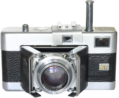 [Voigtlander Vitessa A (Version 4)]