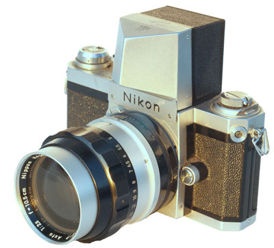 [Nikon 