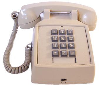 DiamondTel 92 Cellular Telephone Model Operating Instructions Mistubishi Electronics America